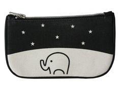 cartuchera elefante