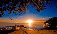 Paket Gathering Kantor di Banyuwangi 2 Hari 1 Malam - B - paket wisata banyuwangi, paket tour banyuwangi East Indies, Beautiful Sunrise, Archipelago, Art Logo, Natural Beauty, National Parks, Ocean, Tours, Sunset
