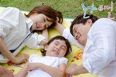 Birth Secret Episode 04 (hulu) - JINUA.com
