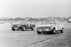 Pictures - 1969 ETCC Aspern