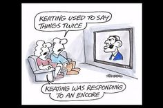 #Auspol  #abbott Doubly Incoherent Incoherent  pic.twitter.com/Uhl7ajDKRF  #TheDrum