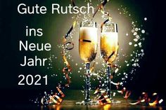 Happy New Year Message, Happy New Year Greetings, New Year Wishes, Happy New Year 2020, Happy New Year Pictures, Wish You Merry Christmas, Quotes About New Year, Happy Day, Happy Birthday