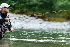 Image result for fly fishing africa