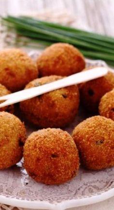 Έχω καλεσμένους | Jenny.gr Baked Potato, Potatoes, Baking, Ethnic Recipes, Food, Potato, Bakken, Essen, Meals
