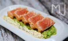 Food Art Painting, Main Dishes, Side Dishes, Dinner For Two, Guacamole, Fish Recipes, Food Styling, Tapas, Appetizers