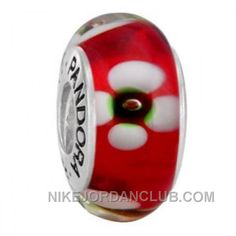 http://www.nikejordanclub.com/pandora-petals-red-murano-glass-bead-clearance-for-sale.html PANDORA PETALS RED MURANO GLASS BEAD CLEARANCE FOR SALE Only $14.97 , Free Shipping!