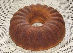 מתכון לעוגת שיש - זהבית שקד- מעצבת מהלב (סקראפ, תפירה, חריזה ועוד) - תפוז בלוגים