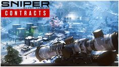 The HARDEST Difficulty in the Game! - Sniper Ghost Warrior Contracts Welcome back to Sniper Ghost Warrior Contracts. Xbox One Pc, Gaming Merch, What Is Like, Games, Youtube, Gaming, Youtubers, Plays, Game