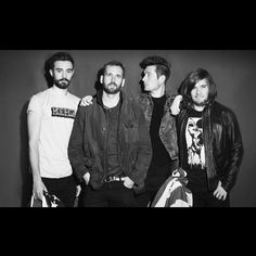 bastille my heart meaning