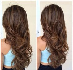If I could get my curls like this my life would be complete.