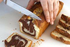 Vegan Cake, French Toast, Deserts, Yummy Food, Sweets, Breakfast, Nicu, Vegan Desserts, Pie