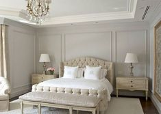 The Home Decor Guru – Interior Design For Bedrooms Luxury Home Furniture, Cheap Furniture, Living Room Furniture, Kitchen Furniture, Furniture Dolly, Furniture Stores, Wooden Furniture, Home Decor Bedroom, Bedroom Wall