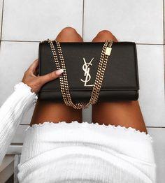 0a9429a89796 G o o d l i f e Saint Laurent Handtasche, Purse Wallet, Purses And Handbags,  Prada Handbags,