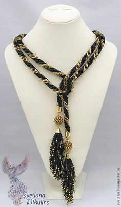 Real Rope Chain Necklace where Gold Jewellery Tevta concerning Jewellery Earrings or Pia Jewellery Stores Near Me Rope Jewelry, Rope Necklace, Bead Jewellery, Beaded Jewelry, Handmade Jewelry, Beaded Necklace, Beaded Bracelets, Jewellery Shops, Hippie Jewelry