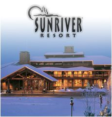Sunriver Resort - Memories to last a lifetime. Ski at Mt Bachelor, dinner and hot tub with friends. Bend, Oregon Washington, Sunriver Oregon, Sunriver Resort, Pacific Northwest, Cool Watches, The Good Place, Vacations, Skiing