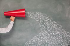 Social Media Science: How Behavior Impacts Social Media Marketing
