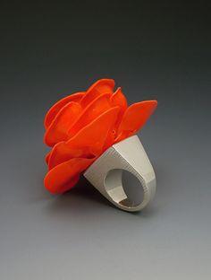 Sherry Ray-Von/ this is mine  Ray-Von Designs Jewelry Metasmithing