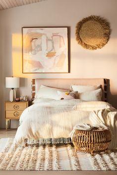 Future Home Interior .Future Home Interior Cute Dorm Rooms, Lounge Furniture, Brown Furniture, Furniture Decor, Bedroom Furniture, Modern Furniture, Minimalist Bedroom, Modern Bedroom, 1930s Bedroom