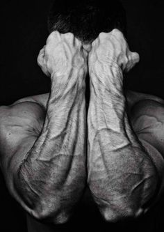 Black And White Photography Men Muscle 61 Ideas For 2019 Anatomy Study, Anatomy Reference, Hand Reference, Male Form, Male Beauty, Figure Drawing, Black And White Photography, Art Photography, Human Body Photography