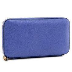 valextra 財布