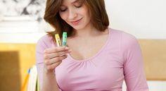 Comment l'homéopathie peut t'aider pour accoucher