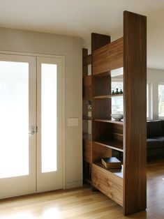 How To Divide A Studio Apartment Design, Pictures, Remodel, Decor and Ideas - page 2