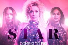 """Star"" featuring Queen Latifah - FOX"