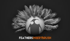 The tutorial, about feathers in ZBrush, is ready to download! I few weeks ago, I…