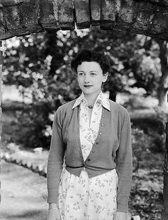 Elizabeth Brameld