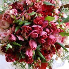 #hanataba  #花束 #ブーケ #お洒落な花束