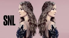 Margo Price (@MissMargoPrice) | Twitter My real life story is Deep Cuts (Uncut Version) on eBook and Kindle @ http://www.amazon.com/dp/B008KA45YE I am seeking a celebrity endorsement, producer and director for my film. <3 Looking for musicians to add music to my lyrics <3 Website: BillionDollarBaby.biz and Videos: youtube.com/watch?v=tTPJ8ts4k1w and youtube.com/watch?v=1_SQuJXfp-8 Thank You for Your Time and Reading My Rhyme. pinterest.com/keymail22