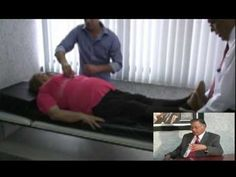 ▶ Biomagnetismo parte 1, Medicina Alternativa, Isaac Goiz, - YouTube