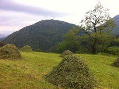 Bele Vode #Slovenia
