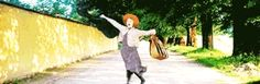 Angela Lansbury, Julie Andrews, Sound Of Music, New Love, Real Life, Singer, Joy, Film, Concert
