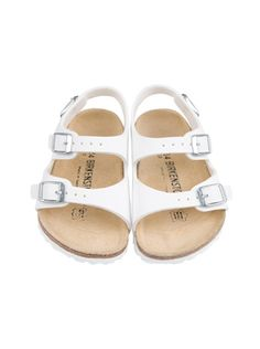 0fd2587181ed elias   grace the edit. Birkenstock SandalsBirkenstock ...