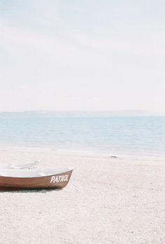 beach patrol // SALT // Muse by Maike // Instagram: @musebymaike #MUSEBYMAIKE