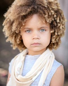Brown Hair And Grey Eyes: Character Inspiration Precious Children, Beautiful Children, Beautiful Babies, Beautiful Soul, Beautiful People, Cute Kids, Cute Babies, Gray Eyes, Stunning Eyes