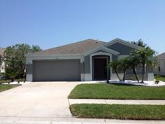 Vacation rental in Bradenton from VacationRentals.com! #vacation #rental #travel Vacation Rental Sites, Florida Vacation, This Is Us, Shed, Villa, Outdoor Structures, Outdoor Decor, Travel, Home Decor
