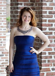 "BCBG ""Morgane"" Dress 