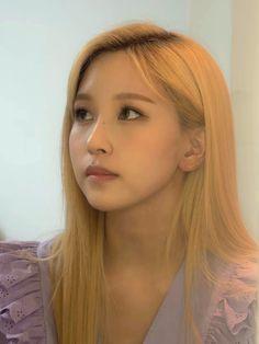 Jiu Dreamcatcher, Myoui Mina, Something Beautiful, Nayeon, Kpop Girls, Girl Group, Beauty, Music, Pictures