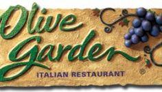 Olive garden chicken milanese