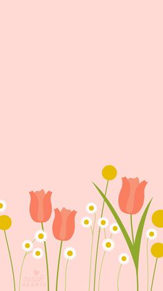 May 2017 calendar wallpaper - sarah hearts. find this pin and more on phone walpaper videos floral Cute Wallpaper Backgrounds, Wallpaper Iphone Cute, Pretty Wallpapers, Flower Backgrounds, Flower Wallpaper, Spring Flowers Wallpaper, 2017 Wallpaper, Calendar Wallpaper, Mobile Wallpaper