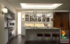New Kitchen Island With Seating Ikea Types Of Ideas Beautiful Kitchen Designs, New Kitchen Designs, Beautiful Kitchens, Interior Design Kitchen, Cool Kitchens, Kitchen Cabinet Layout, Best Kitchen Cabinets, Kitchen Island With Seating Ikea, Kitchen Colour Combination