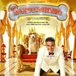 SongsPk >> Entertainment - 2014 Songs - Download Bollywood / Indian Movie Songs