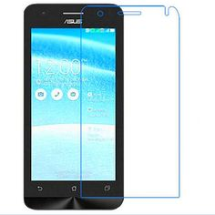 Premium Tempered Glass For Asus ZenFone C / ZC451CG / Z007 4.5 inch Screen Protector Toughened Protective Film With  Film Case #>=#>=#>=#>=#> Click on the pin to check out discount price, color, size, shipping, etc. Save and like it!