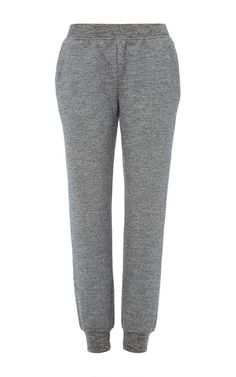 Grey Jogging Pants by Atm Now Available on Moda Operandi