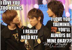 2min moments are awkward for Jonghyun