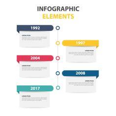 Design Plat, Flat Web Design, Presentation Design Template, Business Presentation, Flyer Layout, Web Png, Conception D'applications, Communication Icon, Cover Design