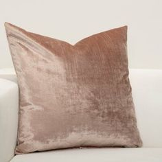 F Scott Fitzgerald Breakfest In Bed Accent Throw Pillow x Pink(Polyester, Solid Color) Throw Pillows Bed, Bed Throws, Throw Pillow Sets, Outdoor Throw Pillows, Designer Throw Pillows, Pillow Covers, Pillow Fight, Machine Wash Pillows, Comfortable Pillows