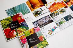 Tipos de Papéis #1 - Choco la Design   Choco la Design   Design é como chocolate, deixa tudo mais gostoso.